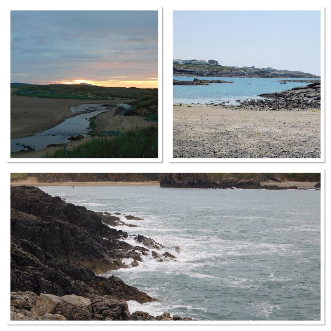Beautiful Anglesey
