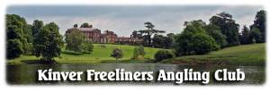 kinver-freeliners-angling-club-logo