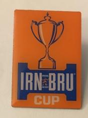 6. Irn-Bru Cup