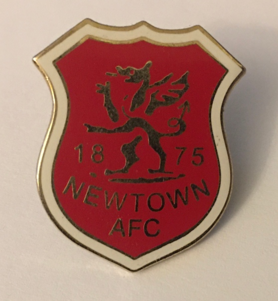 3. Newtown AFC