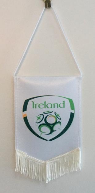 6. FA Ireland