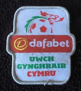 2. Welsh Premier League