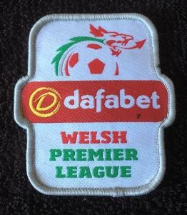 1. Welsh Premier League