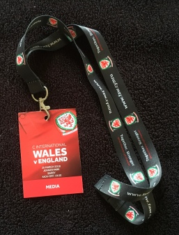 10. Wales C v England C