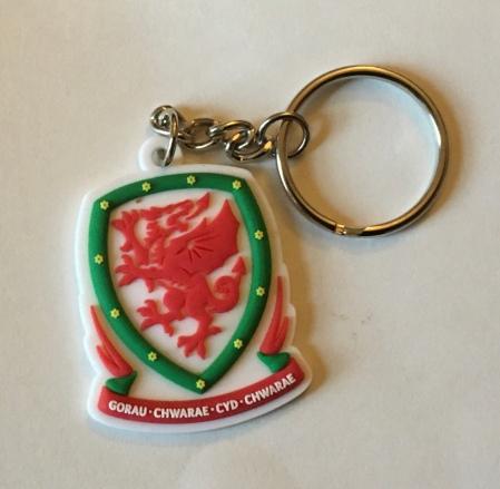 3. FA Wales