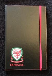 5. FA Wales